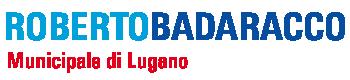 Roberto Badaracco